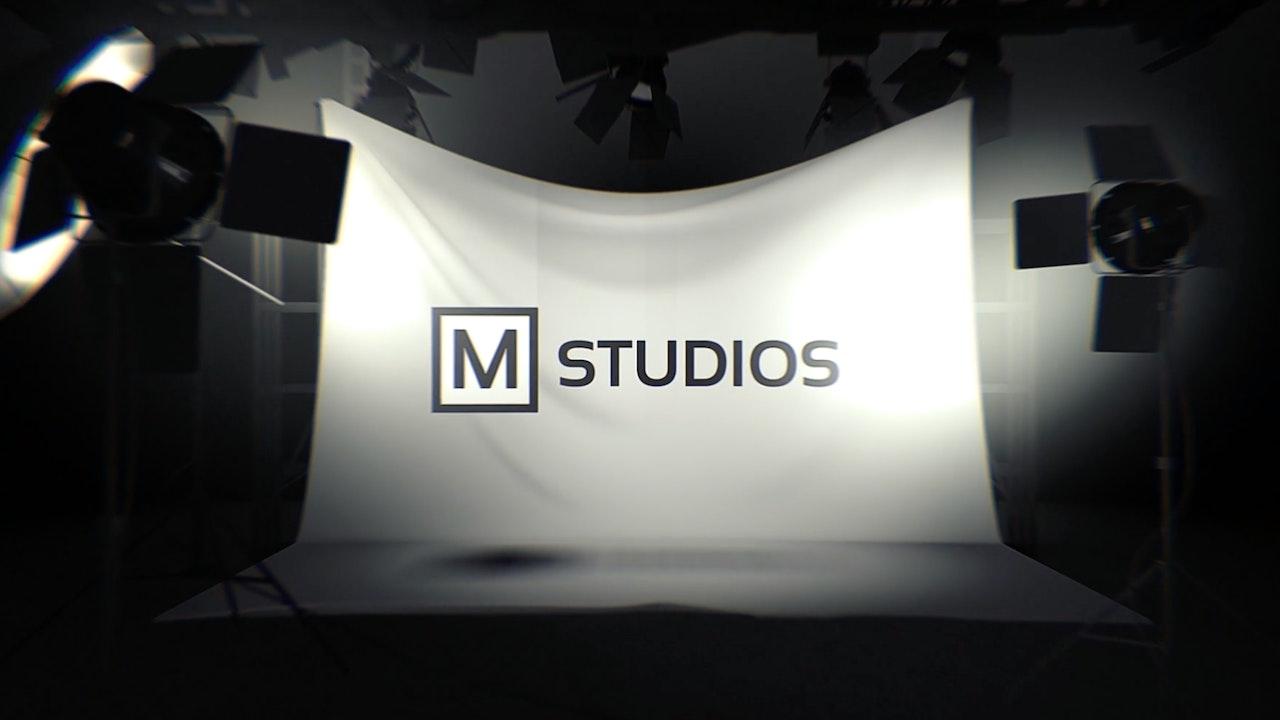 Multifamily Studios® Original Series