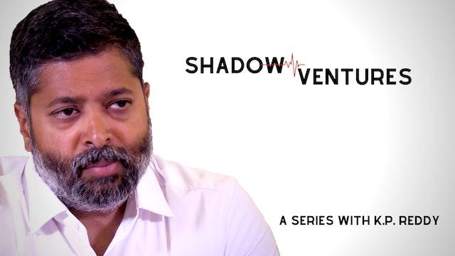 Shadow Ventures