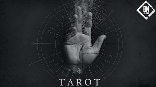 Tarot (Official video)