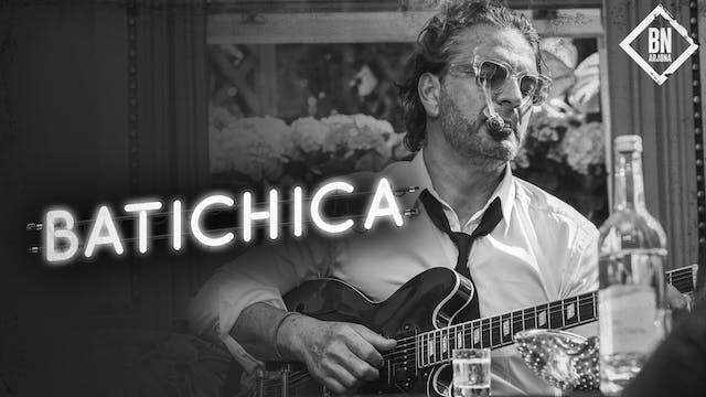 Batichica (Official video)