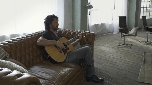Poquita Ropa, la película - Trailer