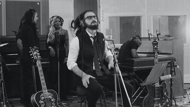 El Amor Que Me Tenía (Official video)