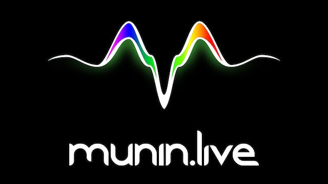 Subscription - Munin.Live