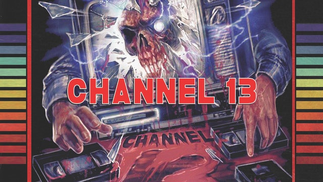 Channel 13