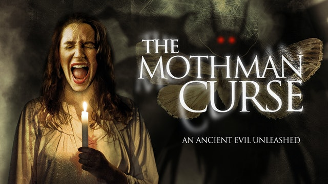 The Mothman Curse