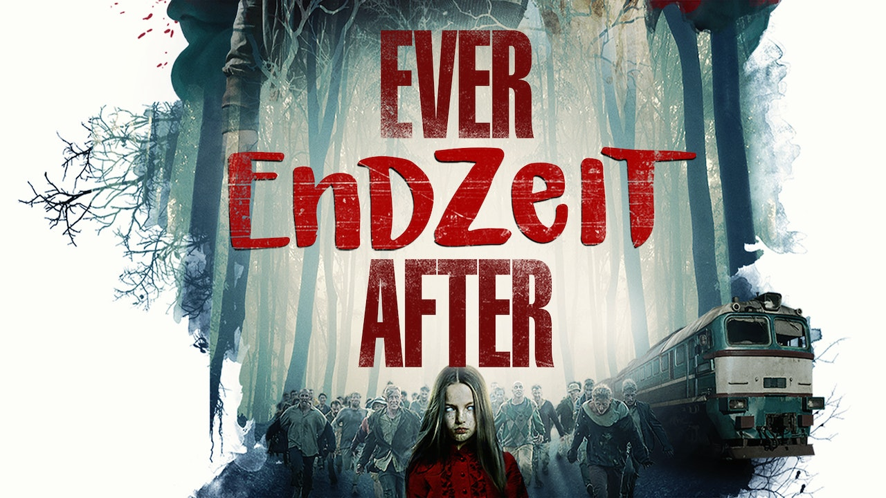 Ever After (Endzeit)