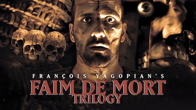 Faim De Mort Trilogy