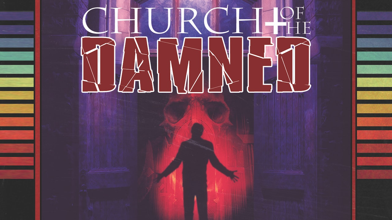 Church of the Damned