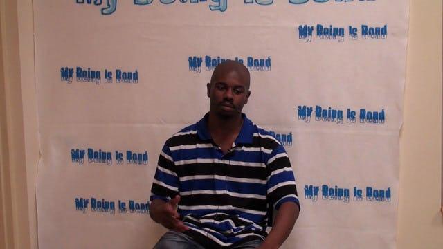 Dowety Interview