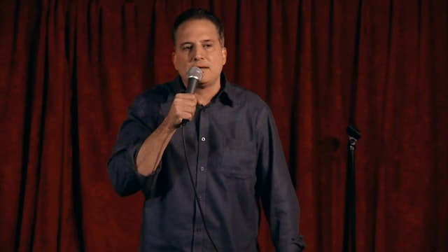 Another Senseless Killing - Nick DiPaolo