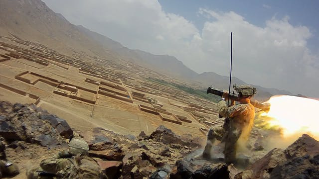 """Episode 103 """"The Charkh Tank"""""""