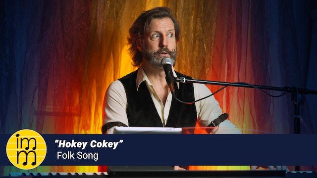 Sing-Along Individual Songs