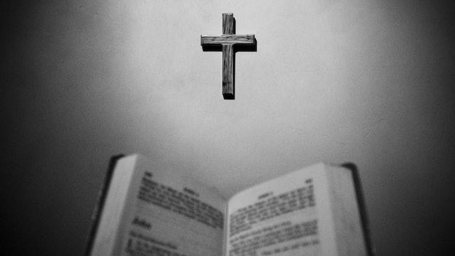 Photos + Music: Religions