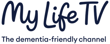 My Life TV (Corporate)