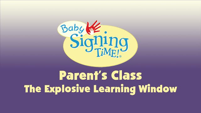 Parent's Class 9 The Explosive Learni...