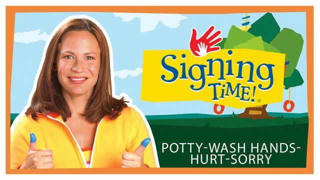 STS1V2_potty-wash hands-hurt-sorry