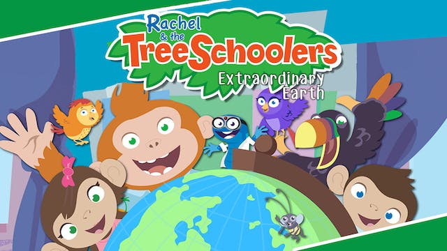 Ways to learn about the earth