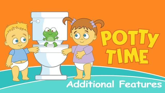Potty Time Additional Features Final