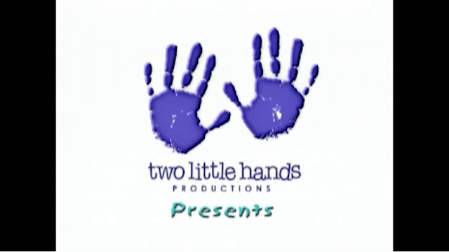 Welcome to Two Little Hands Productions - The Home of Signing Time