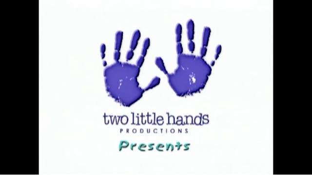 Welcome to Two Little Hands Productio...