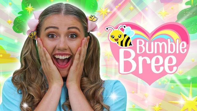Bumble Bree