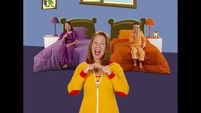 STS1V10_bedtime_song