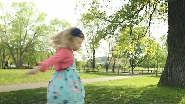 Rachel & the TreeSchoolers Preview: O...