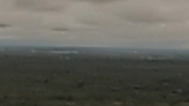 53. Low Res Pan Shot And Flying Around
