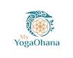 My Yoga Ohana