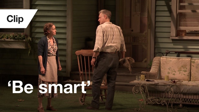 All My Sons: Clip