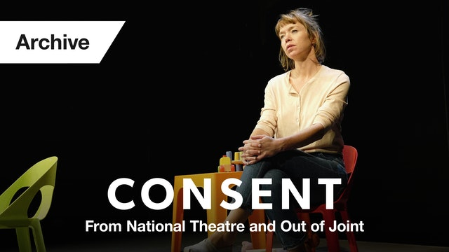 Consent: Full Play