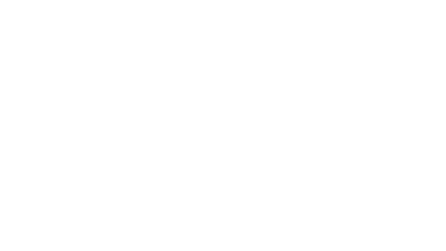 From Young Vic