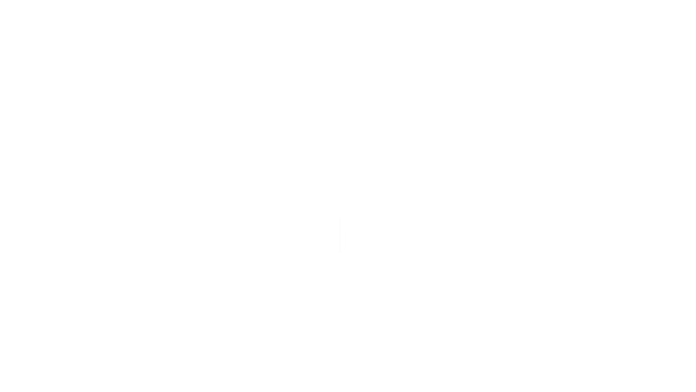 From NT and Fuel