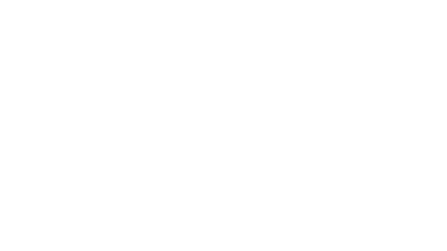 Antigone: Press - The Times