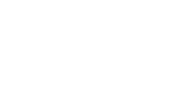 From National Theatre and Out of Joint