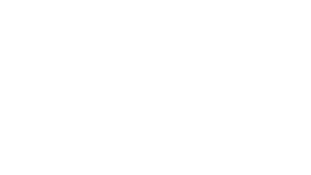 The Young Vic and The Young Ones present and production from Young Vic