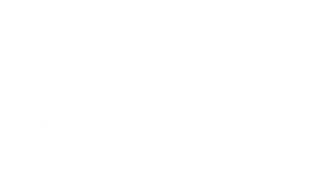 A production from the Bridge Theatre