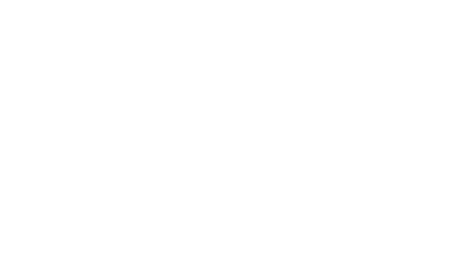A production from the Bush Theatre and the Yard Theatre
