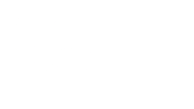 All My Sons: Press - The Stage