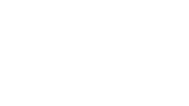All My Sons: Press - Guardian