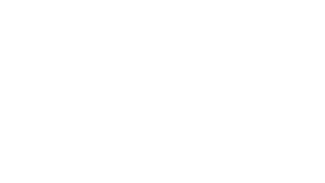 All My Sons: Press - WhatsOnStage