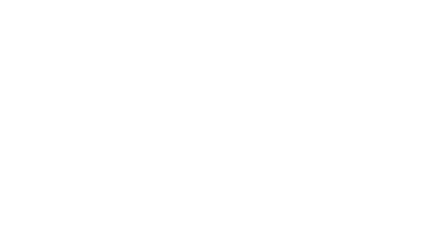 Home: Press - The Stage