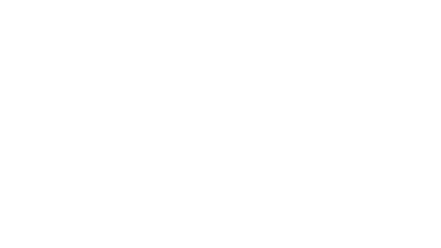 A production from Young Vic and Joshua Andrews