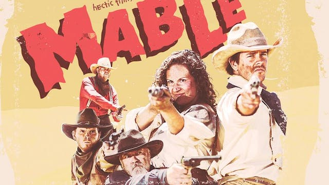 Mable Trailer