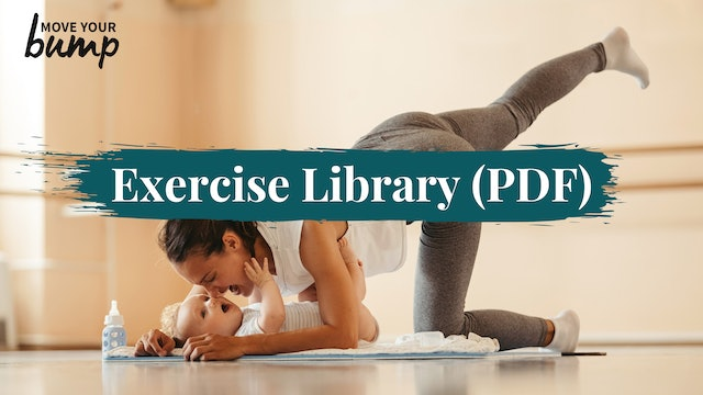 4TM-Exercise-Library-PDF.pdf