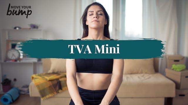 TVA Mini