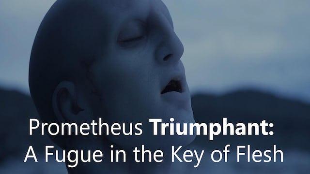 Prometheus Triumphant