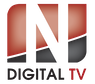 NANDAR STREAMING MOVIES & TV SERIES