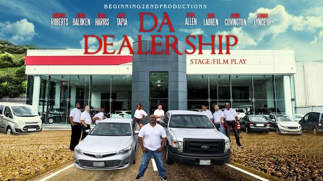 Da Dealership