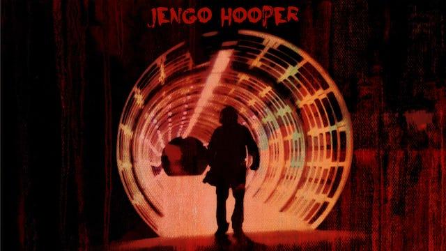 Jengo Hooper